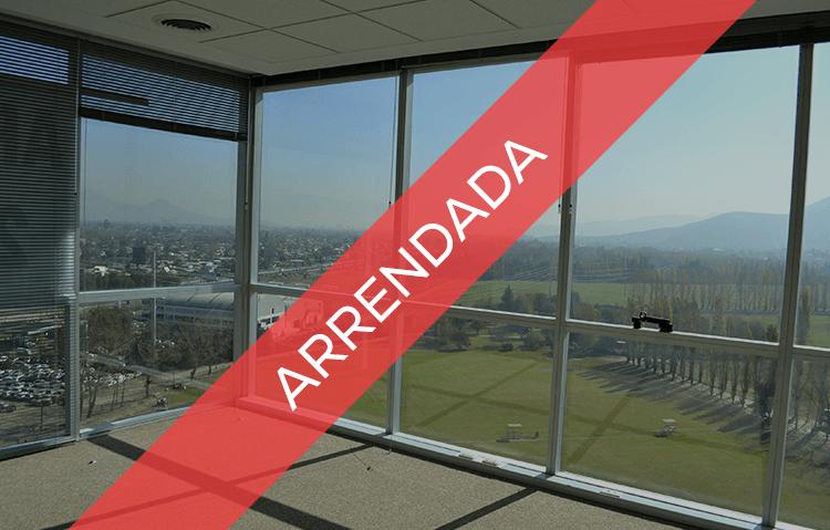 Oficinas_ciudad_empresarial_arrendada